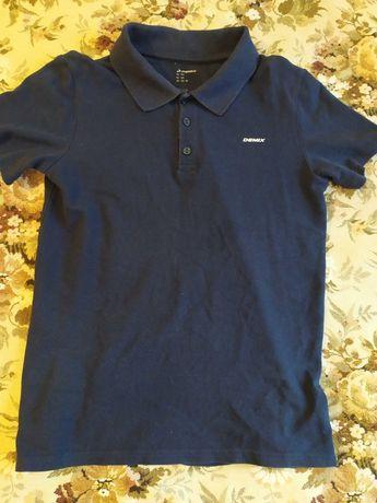 Одежда для мальчика_рост 158-164