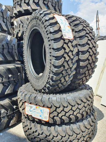 anvelope noi pentru teren accidentat 205/75R15 Forward
