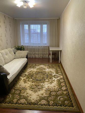 Сдам 2 комнатную квартиру на долгосрочную аренду