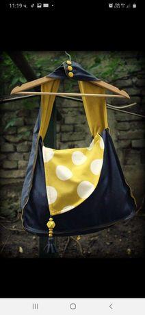 Дамска чанта Буба Мара