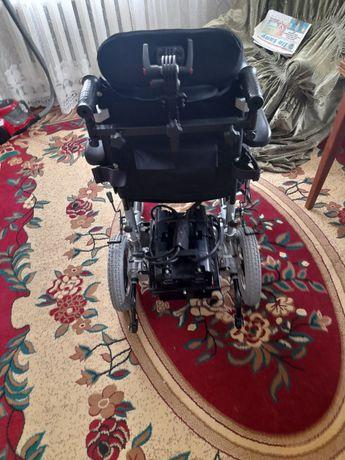 Продам инвалидной колеска