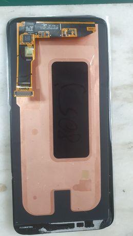 Ecran Samsung A6+