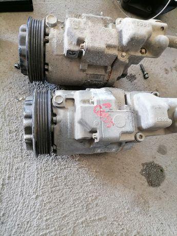 Compresor ac mercedes a class 1.4 și 1.6