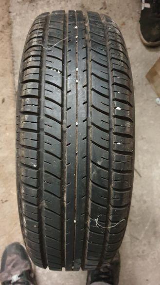 Като нова гума 155 65 13 гт
