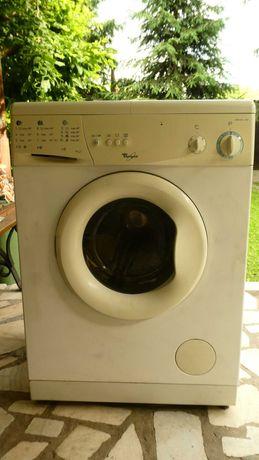 Wirpool AWM 5103-1000 mașină de spălat.