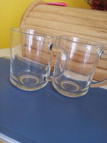 Продаю стеклянные бокалы Икеа