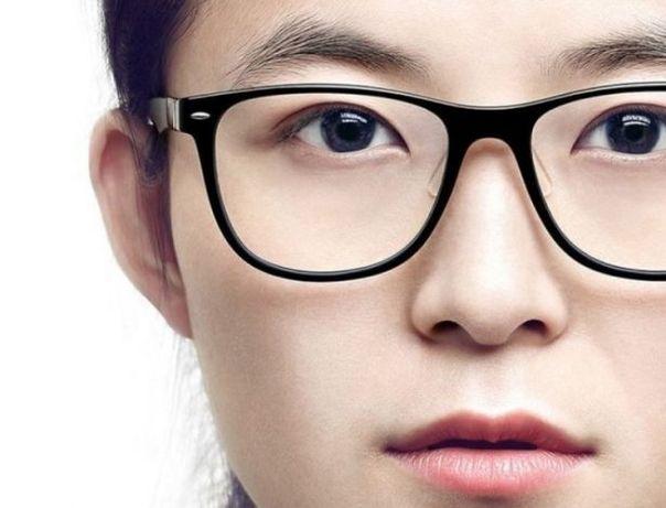 Обновлённые компьютерные очки Xiaomi Qukan B1, теперь фотохромные