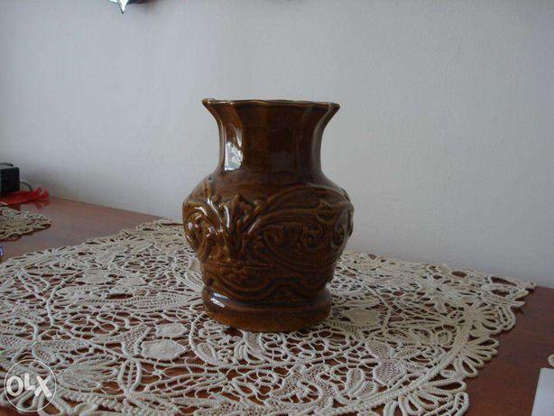 Vaza smaltuita