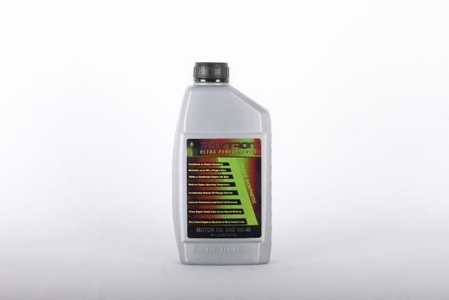 Polytron Ulei De Motor Fully Synthetic 5W-40 1L sau 4L