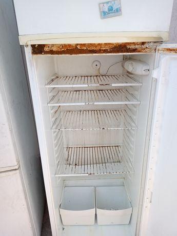 Продам срочно Холодильник бу