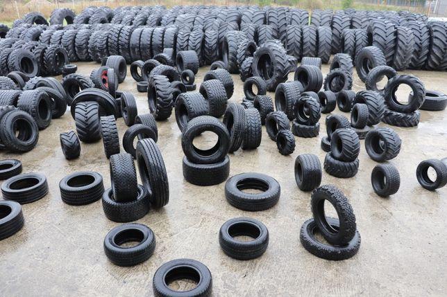 Pirelli 650/65R42 TM800 cauciucuri de tractoare second hand si noi