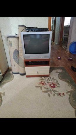 Телевизор LG маркасы
