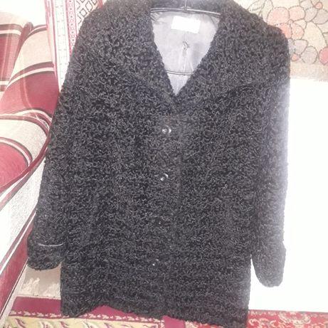 haină imitație astrahan 160 lei