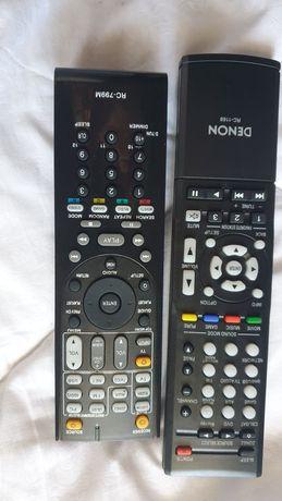Telecomanda Pioneer Av receiver