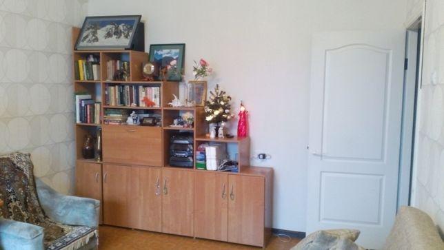 Мебельная стенка для зала, спальни, детсада и салона красоты