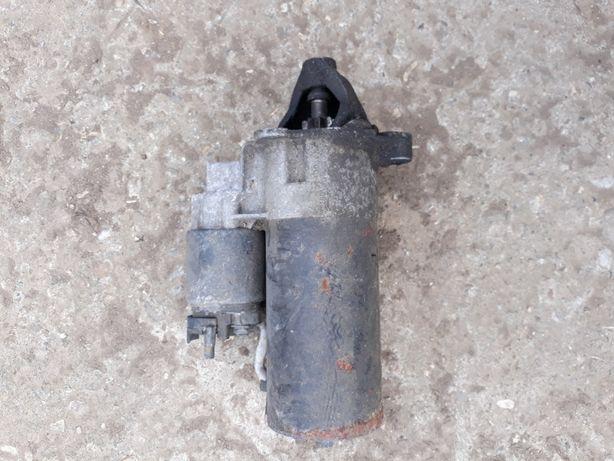 Electromotor passat b5