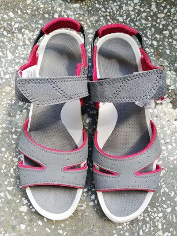 Sandale marimea 38 de dama
