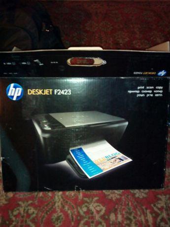 Продам принтер.