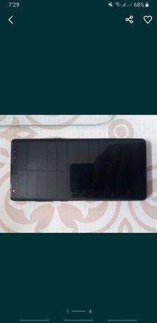 Продам или обменяю Galaxy Note8