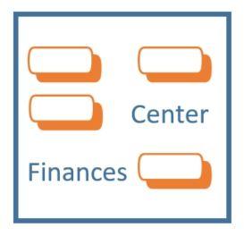 Паричен заем от Финансов център