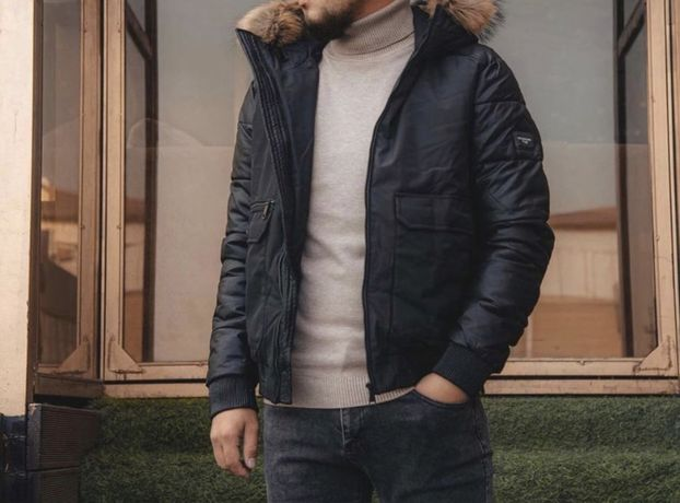 Куртка , adidas nike puma
