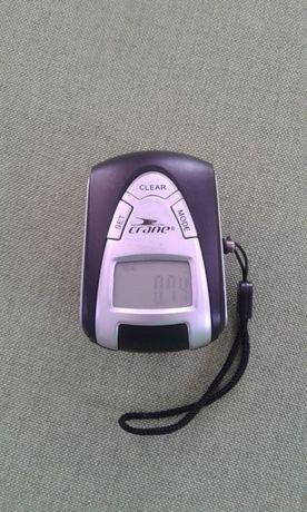 step counter (numarator de pasi ) ptr. gym