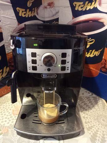 Expresor: Aparat cafea DeLonghi Magnifica/ diferite modele