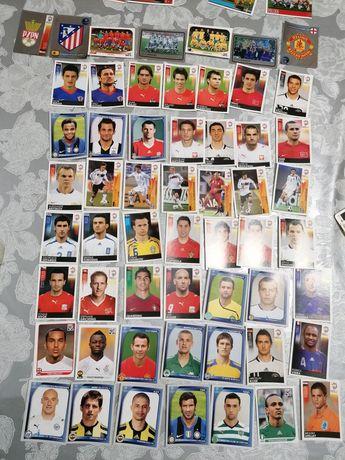 Евро 2008 2009 футболист
