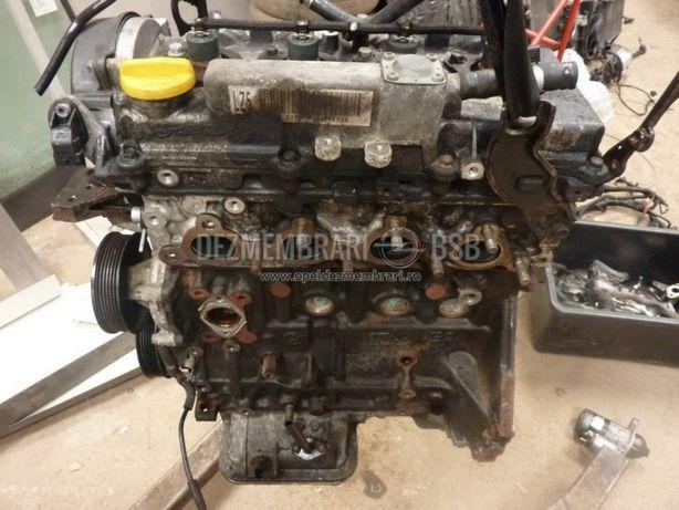 Motor 1.7 CDTI Z17DTH Opel Astra H 101 CP