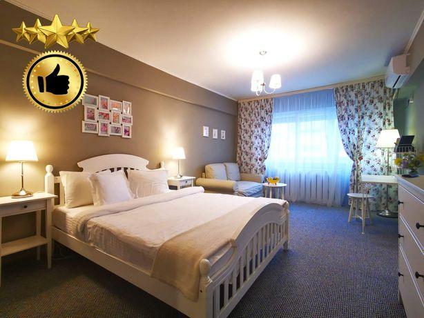 Cazare Regim Hotelier Lux/Universitate/Unirii/Tineretului//Timpuri Noi