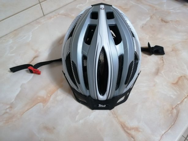 Casca bicicleta/role, Crivit, made in Germany, Stare f. buna!