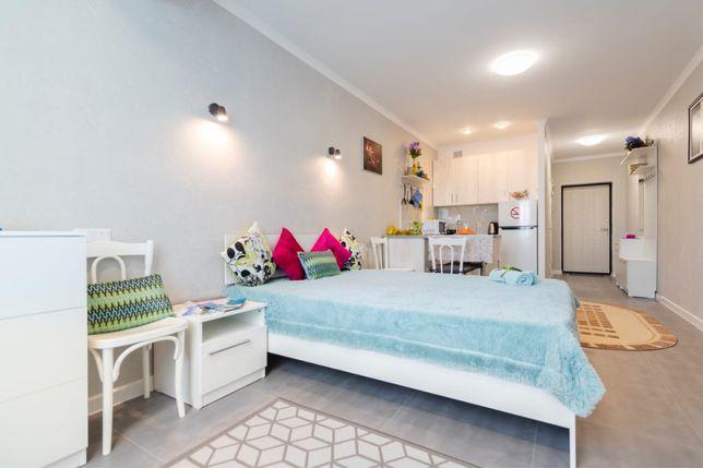 1 комнатная квартира на Шевченко