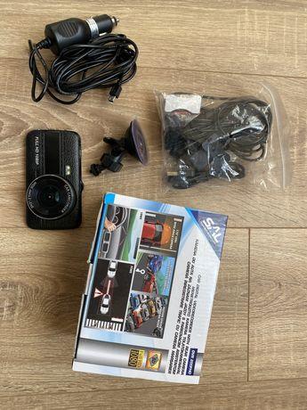 Camera Video Dashcam masina Fata + Spate