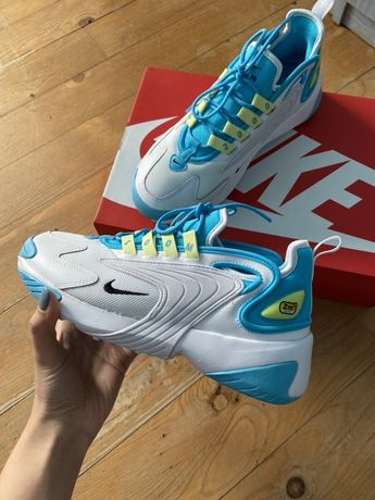 Nike Zoom 2k About you editie limitata