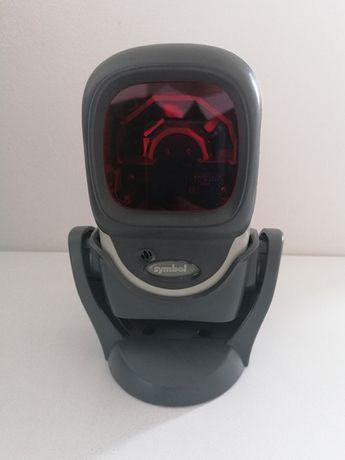 Scanner coduri de bare/Cititor omnidirectional Motorola Symbol LS9208