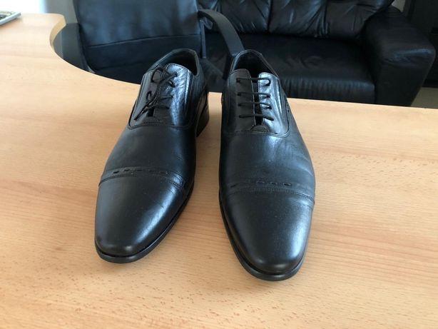Pantofi 47 - 48 !