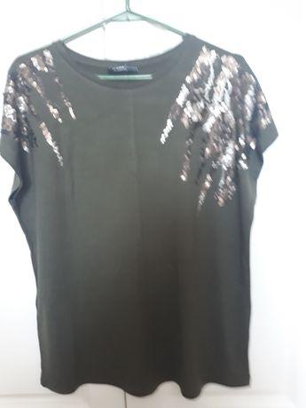 Продам женские блузочки