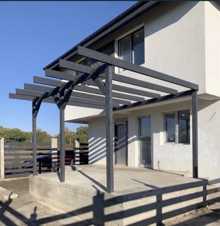 Casa Duplex de Vanzare Magurele Ilfov