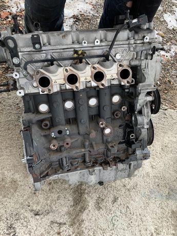 Двигател 1.6d-128кс за Kia Ceed-Hyundai