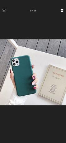 Husa iphone 11