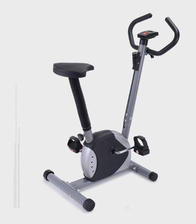Bicicleta stationara pentru cardio