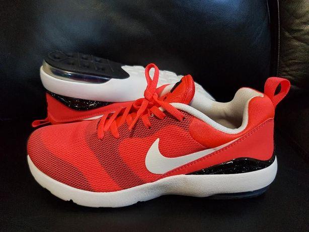 pantofi sport adidași nike noi