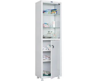 Медицинская мебель, Медицинские шкафы в Шымкенте оптом