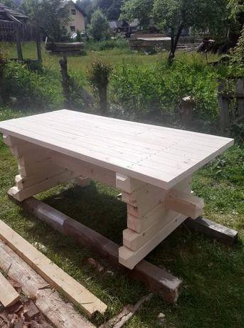 Vand masa pentru terasa
