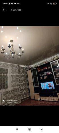 Продам 3-х комнатный дом в хорошем состоянии