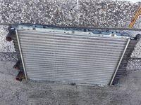 Воден радиатор ауди 100,А6 2.0 16 V нов