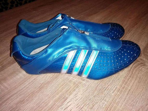 Cuie atletism Adidas Techstar Sprint