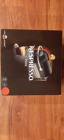 Espressor Nespresso Pixie C61 nou