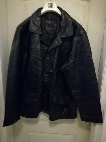 2XL - Кожено яке