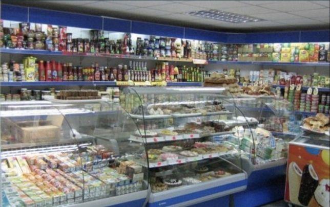 Магазин в аренду Байтурсынова